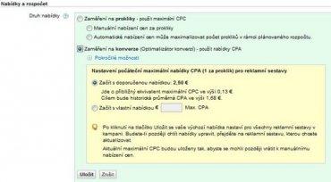 AdWords_CPC_Optimalizátor_konverzí