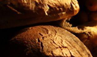Jak se při koupi chleba nenapálit