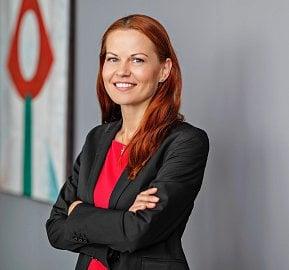 Hana Čitbajová