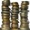 Kolik bude stát penzijní reforma samotné fondy?