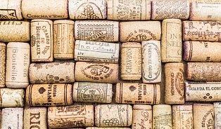 5tipů jak skladovat víno