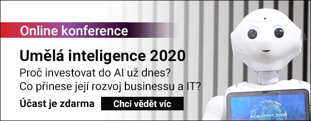 AI2020