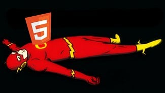 Root.cz: Firefox letos v září vypne Flash