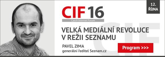 CIF16