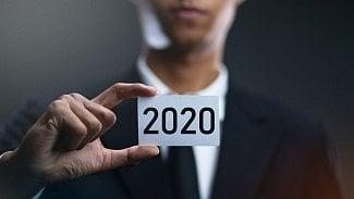 Podnikatel.cz: Zálohy pro OSVČ nasociální pojištění 2020