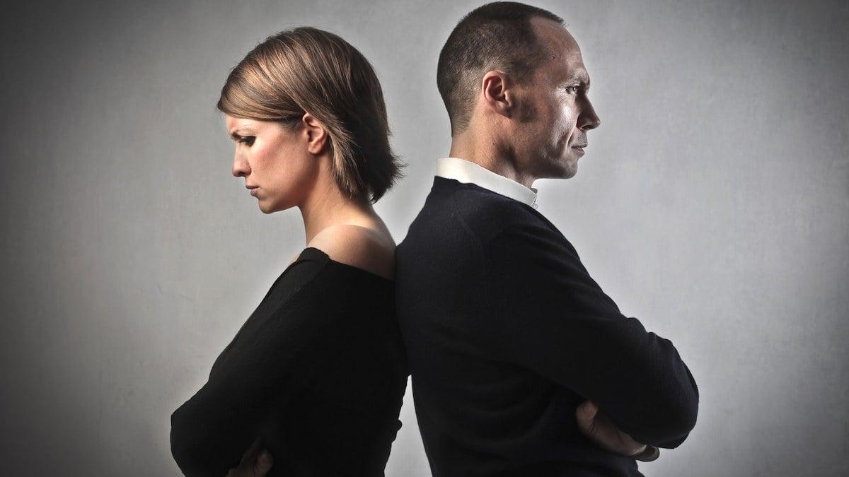 Mohou podnikat ilidé, kterým soud omezil kvůli duševní poruše svéprávnost?