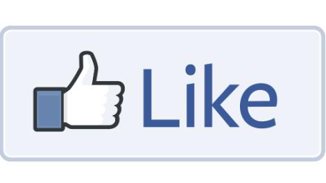 Kolik mají prvoligové kluby fanoušků na Facebooku?