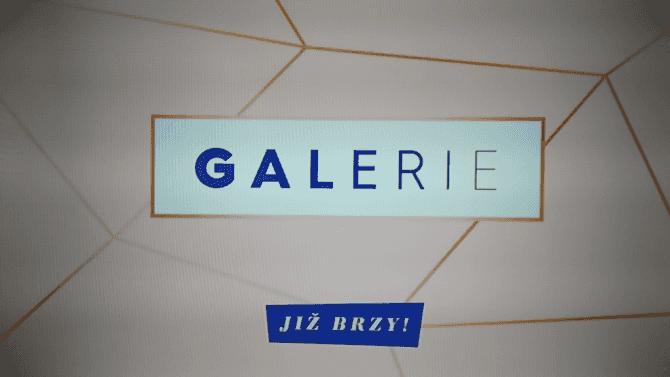 [aktualita] Teleshoppingová televize Galerie zahájila vysílání, zatím prodává jen šperky