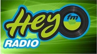DigiZone.cz: Radio Hey spustilo testovací vysílání