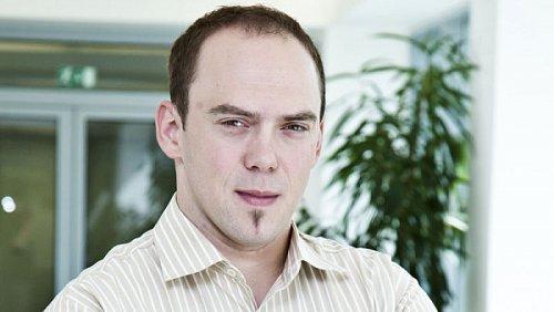 """Nova teď bude vařit s dalším populárním """"kuchařem"""" - Ladislavem Hruškou."""