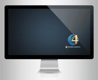 OpenMandriva Lx 4