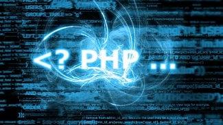 Root.cz: PHP 5 končí, používá ho stále 62%webů