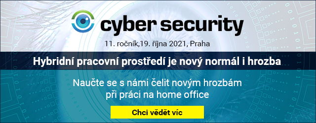 Tip do článku - root - cybersecurity