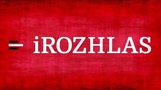iRozhlas