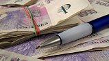 Skokové zvýšení minimální mzdy od roku 2015dopadne na zaměstnavatele