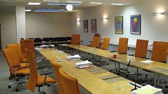 DigiZone.cz: RRTV, Swiss Pharma a hlíva ústřičná
