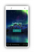 Sailfish OS 3.2.1 Nuuksio