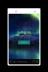 Sailfish OS 3.2.1 Nuuksio