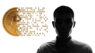 Kdo je Satoshi? Identita otce Bitcoinu může zůstat záhadou