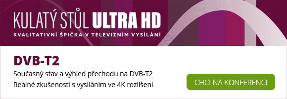 UHD16