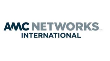 [aktualita] Obchodní oddělení televize Nova bude nově prodávat i reklamu na kanálech AMC