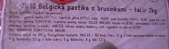 Falšované potraviny: Masné výrobky