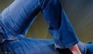 Štíhlé nohy? Začněte s posilováním vnitřních stran stehen