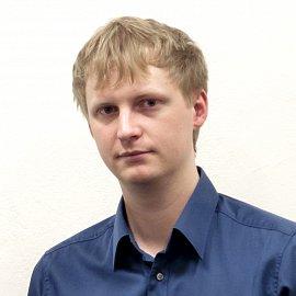 Pavel Šigut - autor