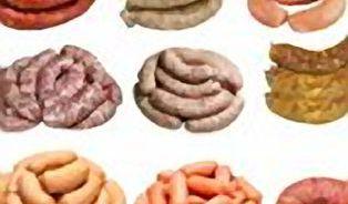 Barviva v potravinách šálí naše smysly