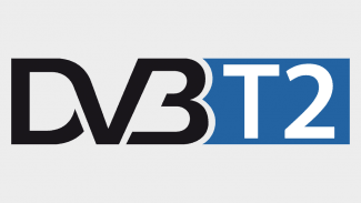 Lupa.cz: Deset NEJvhodnějších televizorů pro DVB-T2