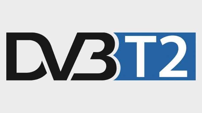První část přehledu set-top boxů kompatibilních snovým vysílacím standardem DVB-T2