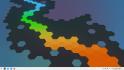KDE Plasma 5.20 (vývojová verze)