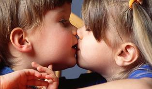 Neočkované děti mají do mateřských školek vstup zakázán