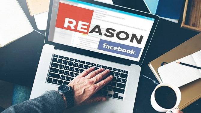 Úvod do jazyka Reason: rekurze