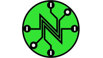 Klíčové slovo síťová neutralita: mají provozovatelé ovlivňovat chovánísítí?
