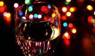 Test závislosti na alkoholu