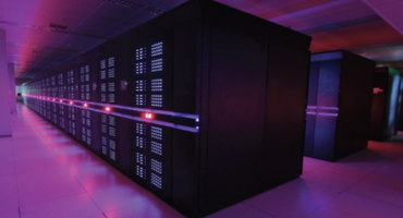 Superpočítač Tianhe-2