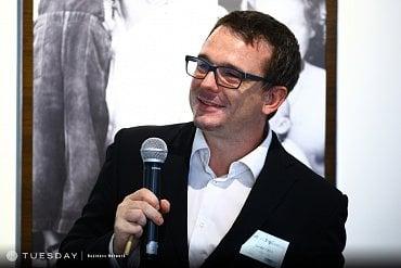 Jan Brychta, DigiZone.cz