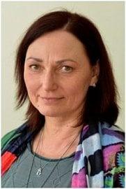 Onkopsycholožka Marie Zemanová pomáhá zachovat klid v rodině, když má žena rakovinu prsu