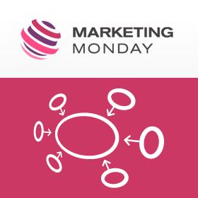 Logo Inbound Marketing