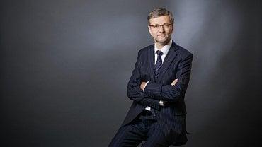 Petr Toman, Toman & Partners