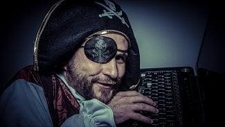 Root.cz: Žaloba na 22 tisíc Norů kvůli filmovému pirátství