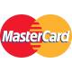Miroslav Lukeš, MasterCard: Hotovost není zadarmo