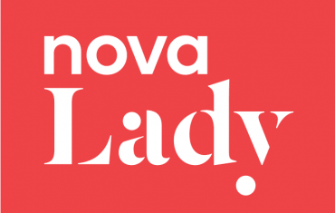 Logo Nova Lady