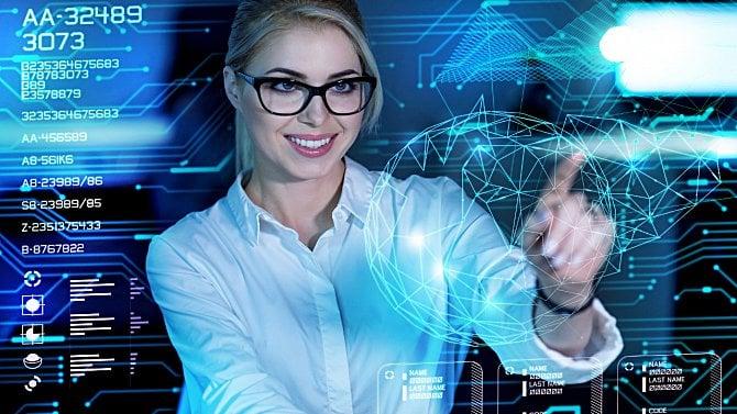 Patnáct nástrojů pro prediktivní analýzu