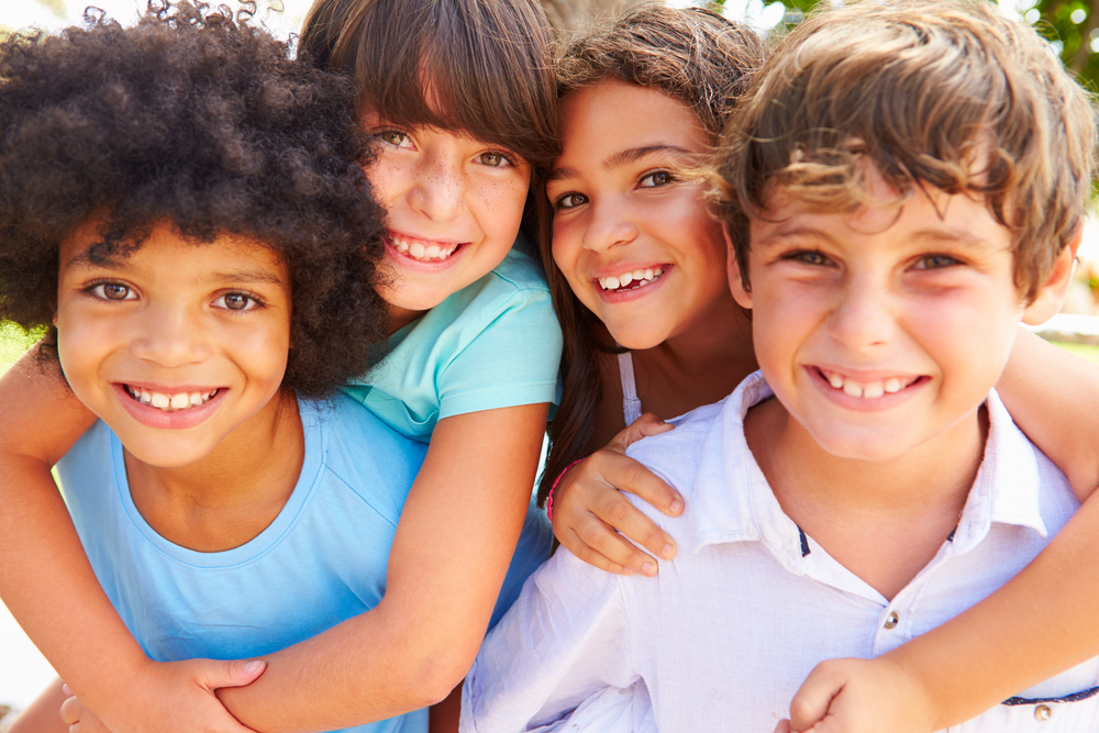 Běžné účty pro děti nabízí výhody ikapesné od banky do začátku