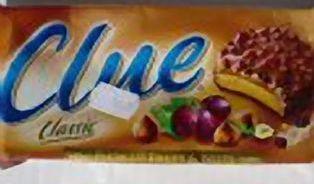 Kauza zdravotně závadných sušenek z Polska má pokračování