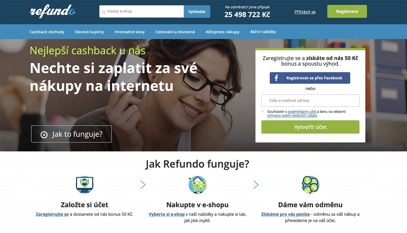 Gmx online datování