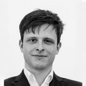 Martin Kružík