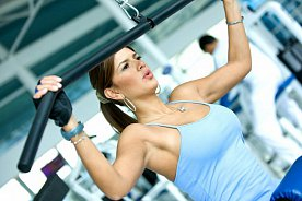 10nejčastějších chyb při cvičení